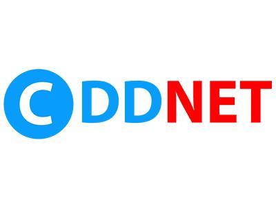 Industrie_CDDNET
