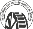 LogoPetit